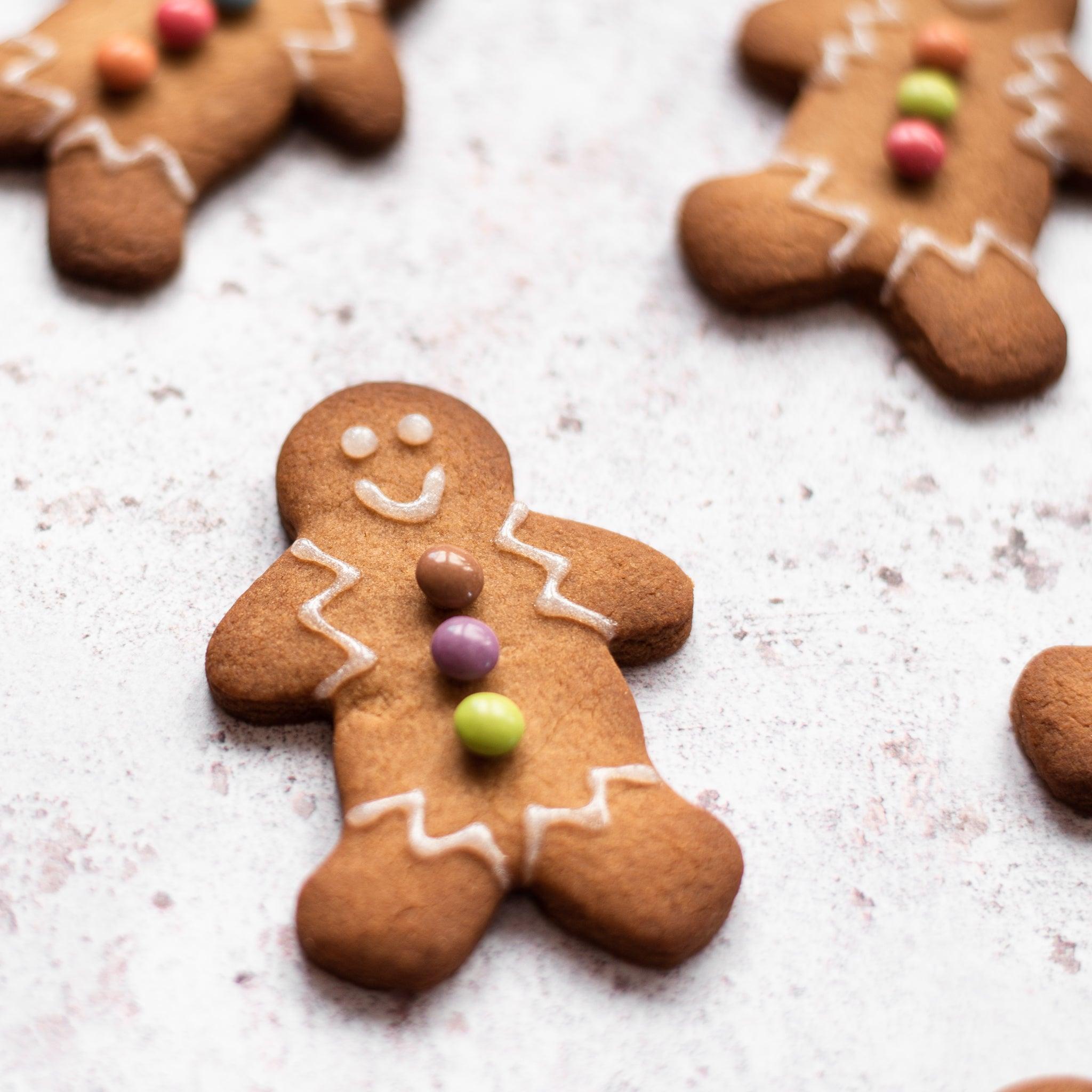 Ultimate-Gingerbread-SQUARE-1.jpg