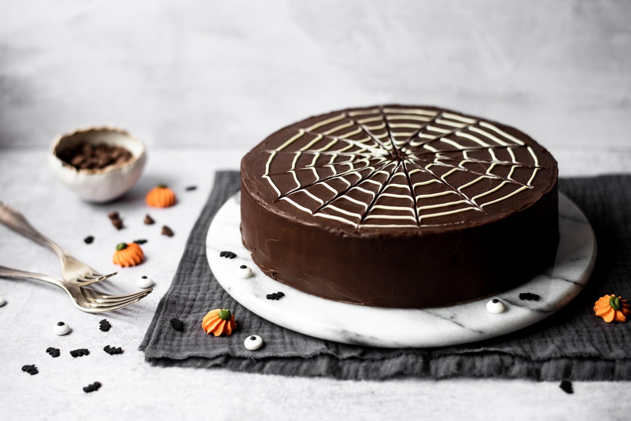 Spider-Web-Cake-WEB-RES-2.jpg