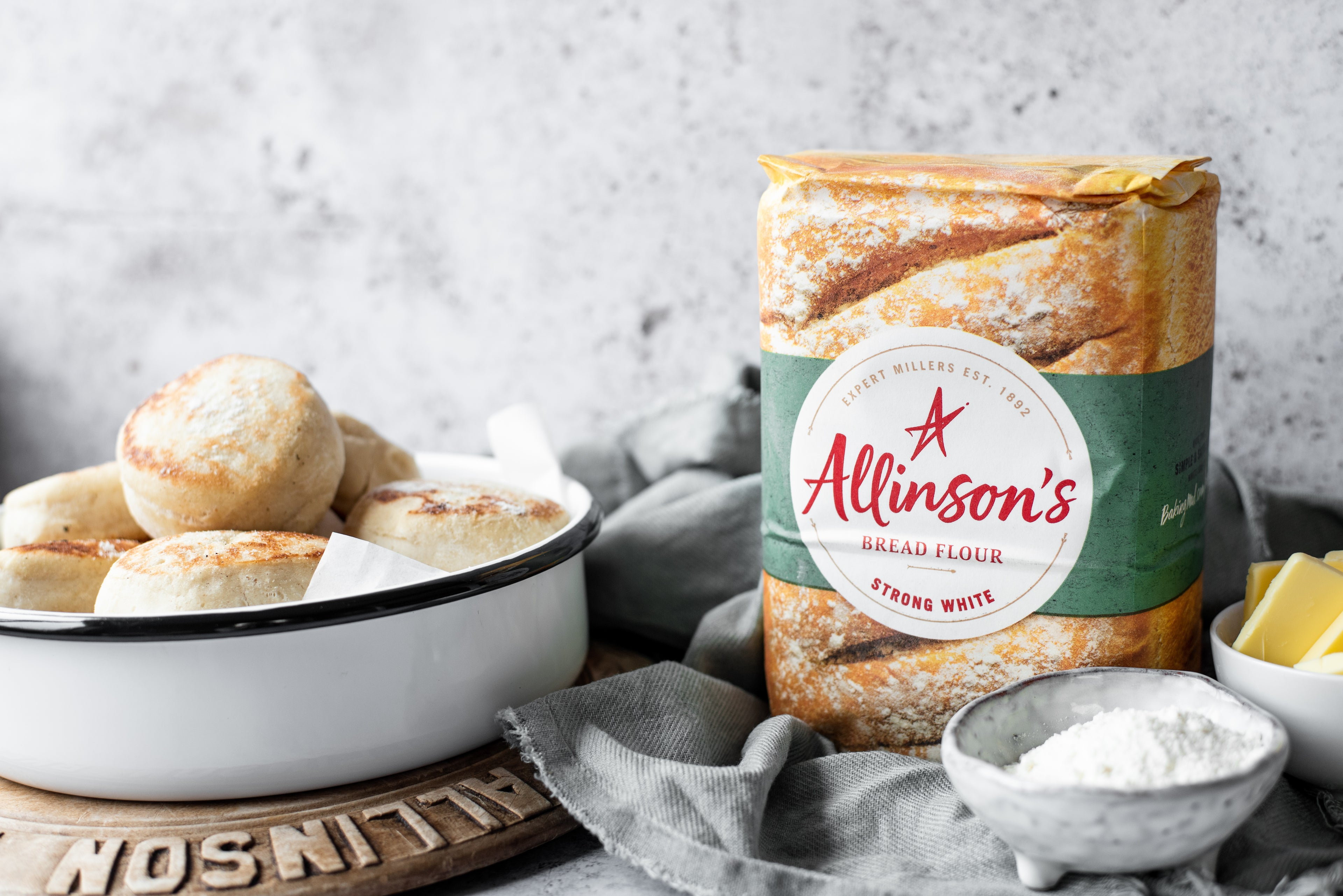 Allinsons-English-Muffins-FULL-RES-1.jpg