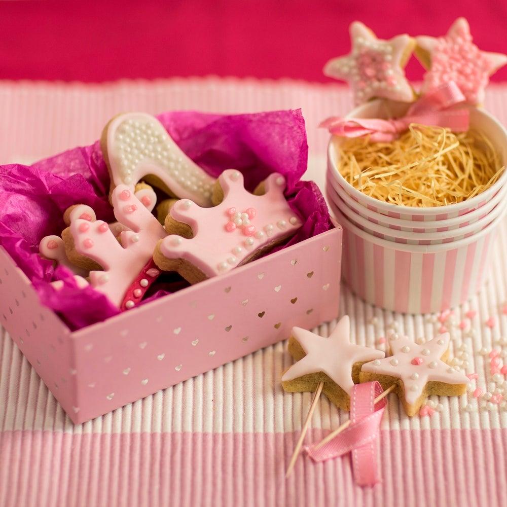 1-Princess-Biscuits-web.jpg