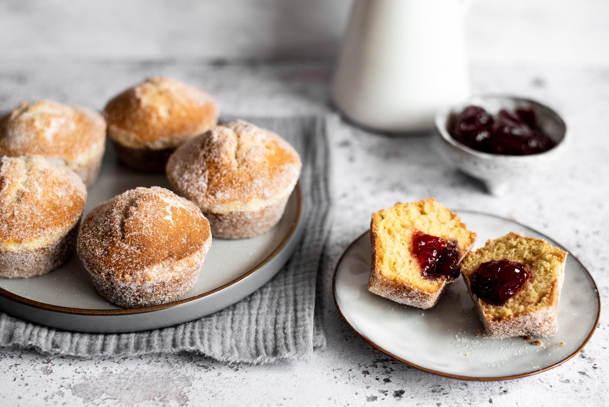 Jam-Muffins-(8).jpg