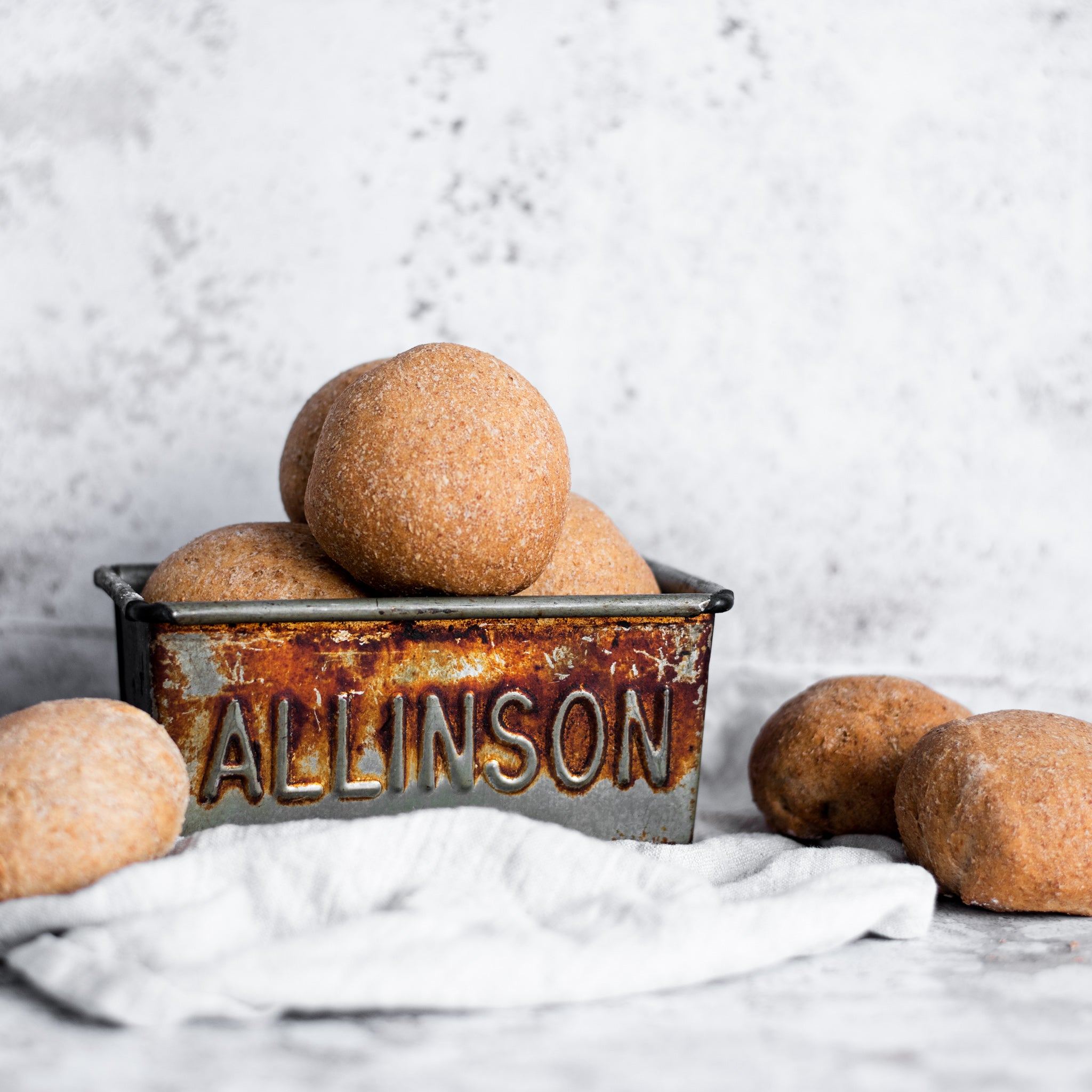 Wholemeal-Bread-Rolls-by-Allinson-s-(7).jpg