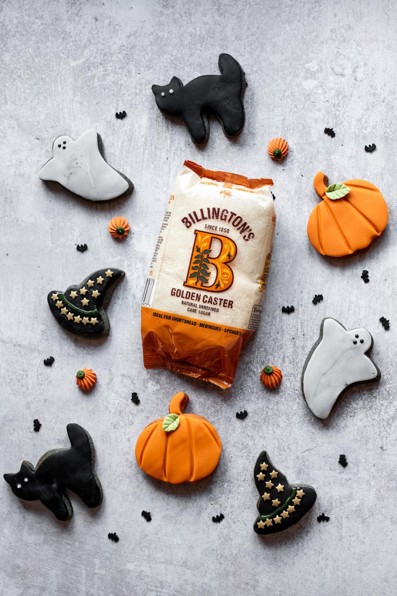 Halloween-Cookies-WEB-RES-2-(1).jpg