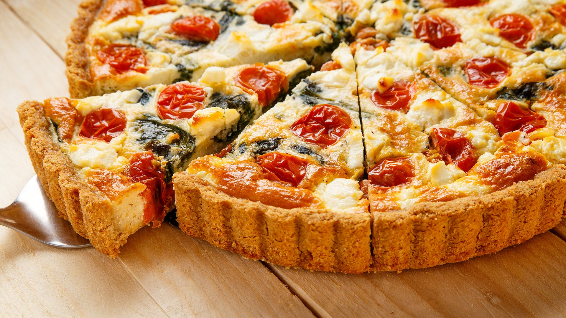 Cheese-Tomato-Quiche_Header.jpg