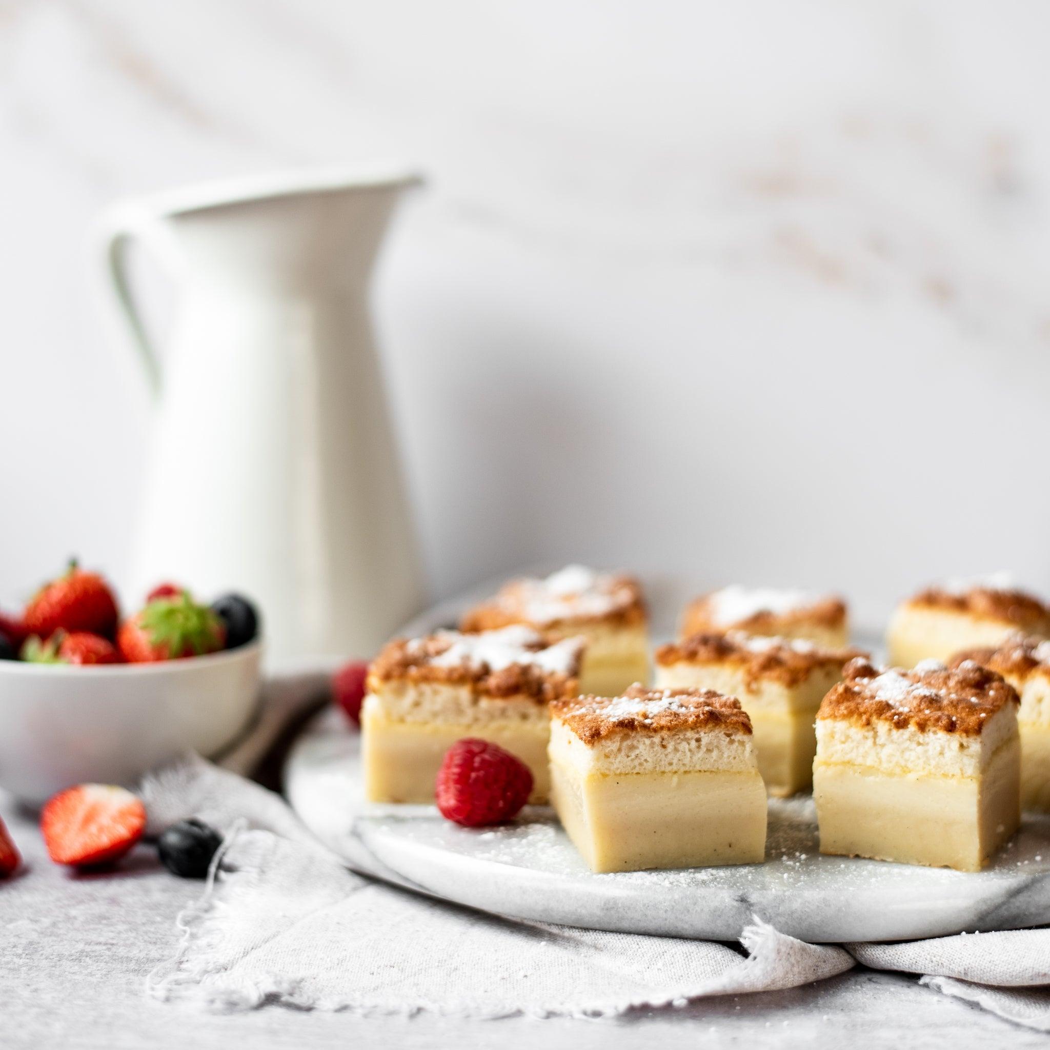 Custard-Cake-(4).jpg