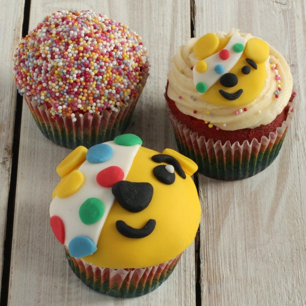1-Pudsy-Cupcakes-web.jpg