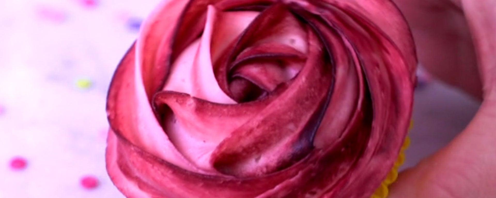 Rose-Icing_Header.jpg