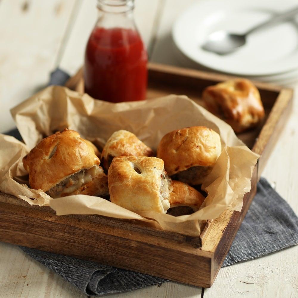 1-Mini-sausage-rolls-WEB.jpg