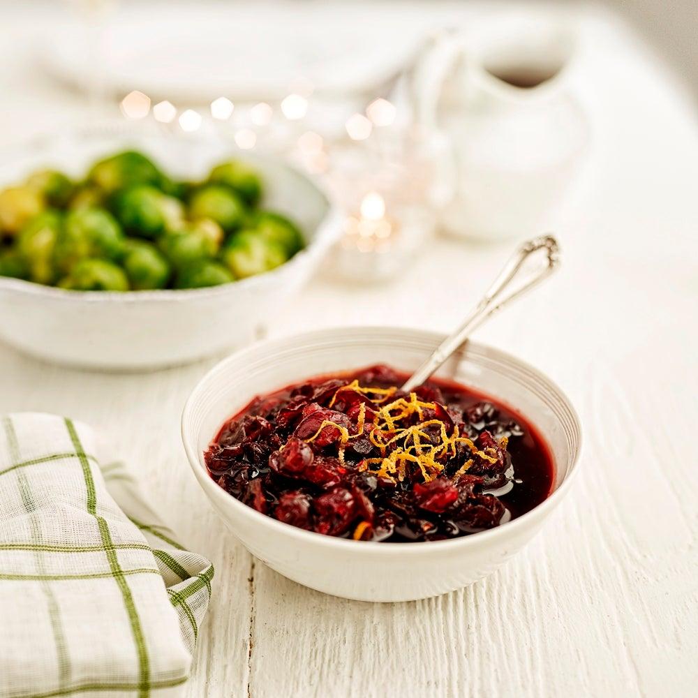 1-Double-cranberry-sauce-web.jpg