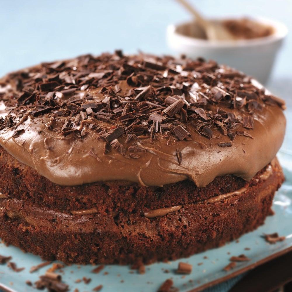 1-Classic-chocolate-cake.jpg