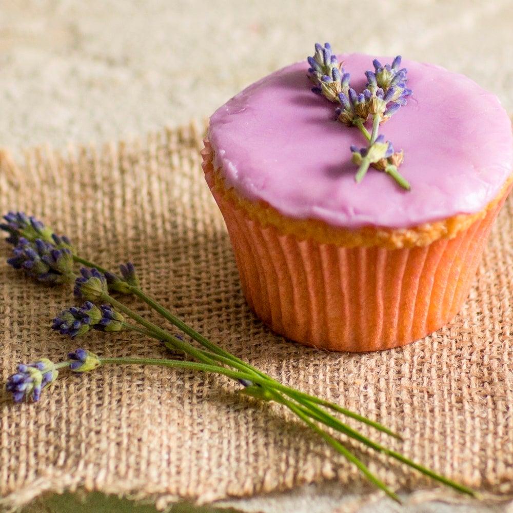 1-Lavender-Cupcake-WEB.jpg