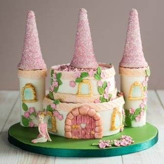 1-Castle-Cake-web.jpg