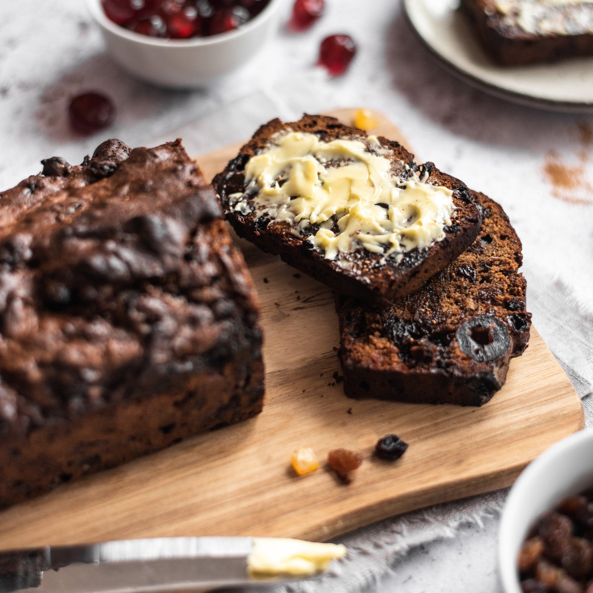 Gluten-Free-Fruit-Loaf-(2).jpg