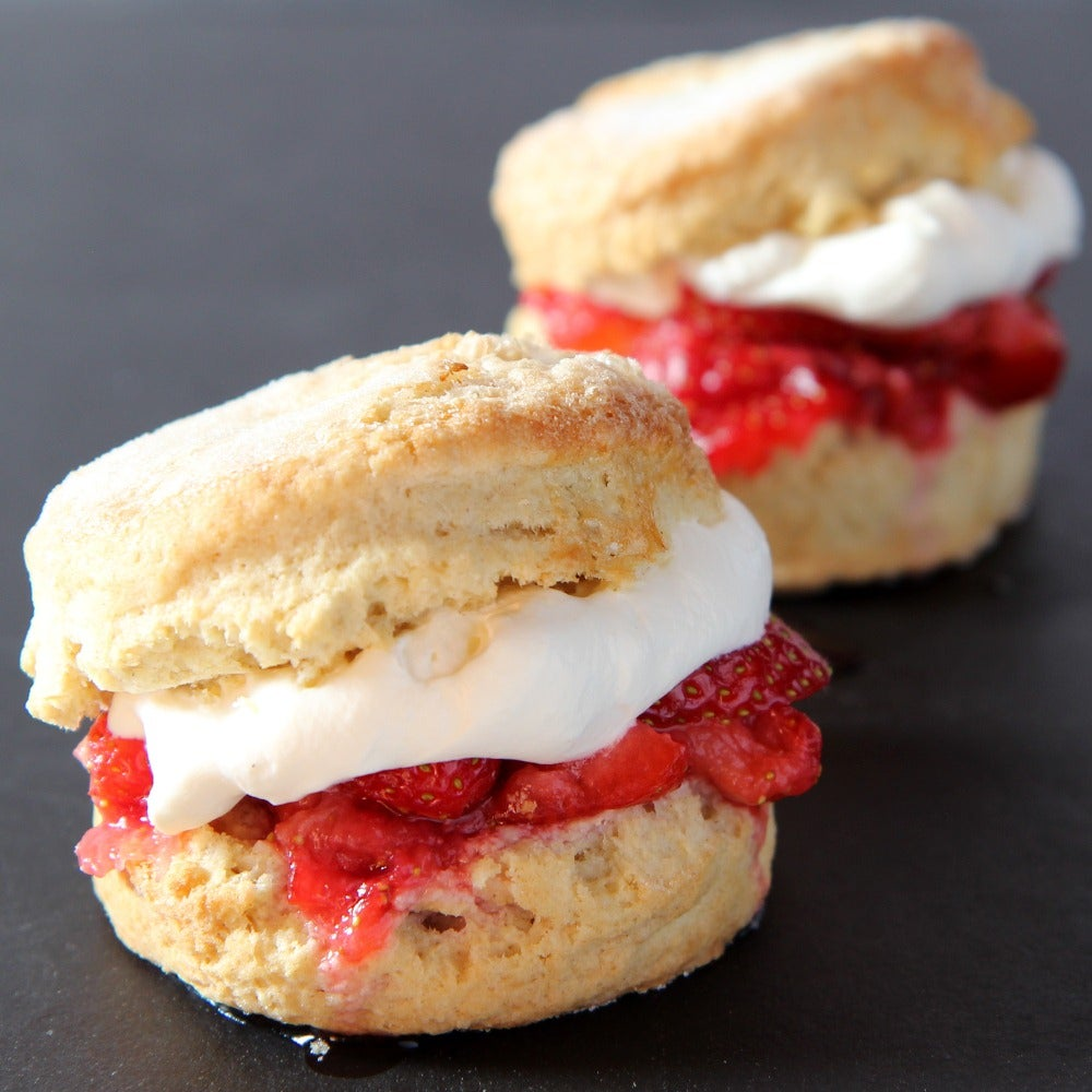 1-Strawberry-shortcake-web.jpg