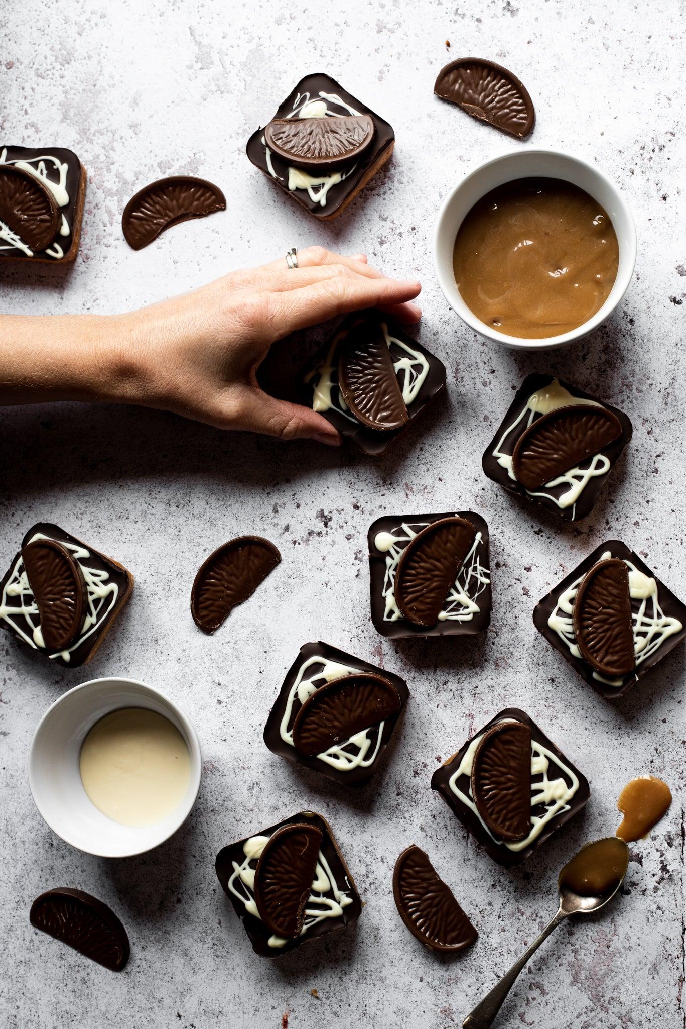 Chocolate-Orange-Millionaire-Shortbread-WEB-RES-6.jpg
