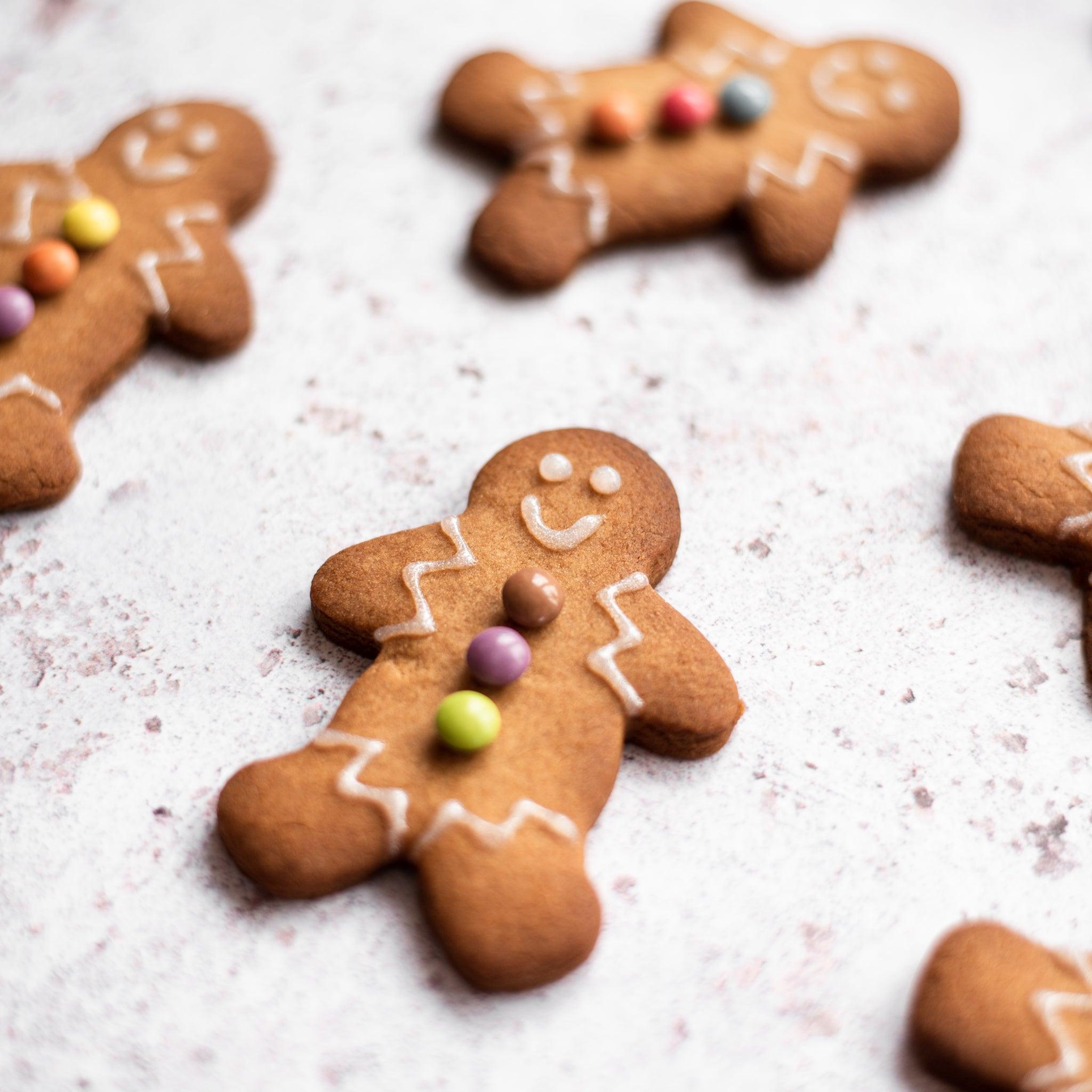 Ultimate-Gingerbread-SQUARE-2.jpg