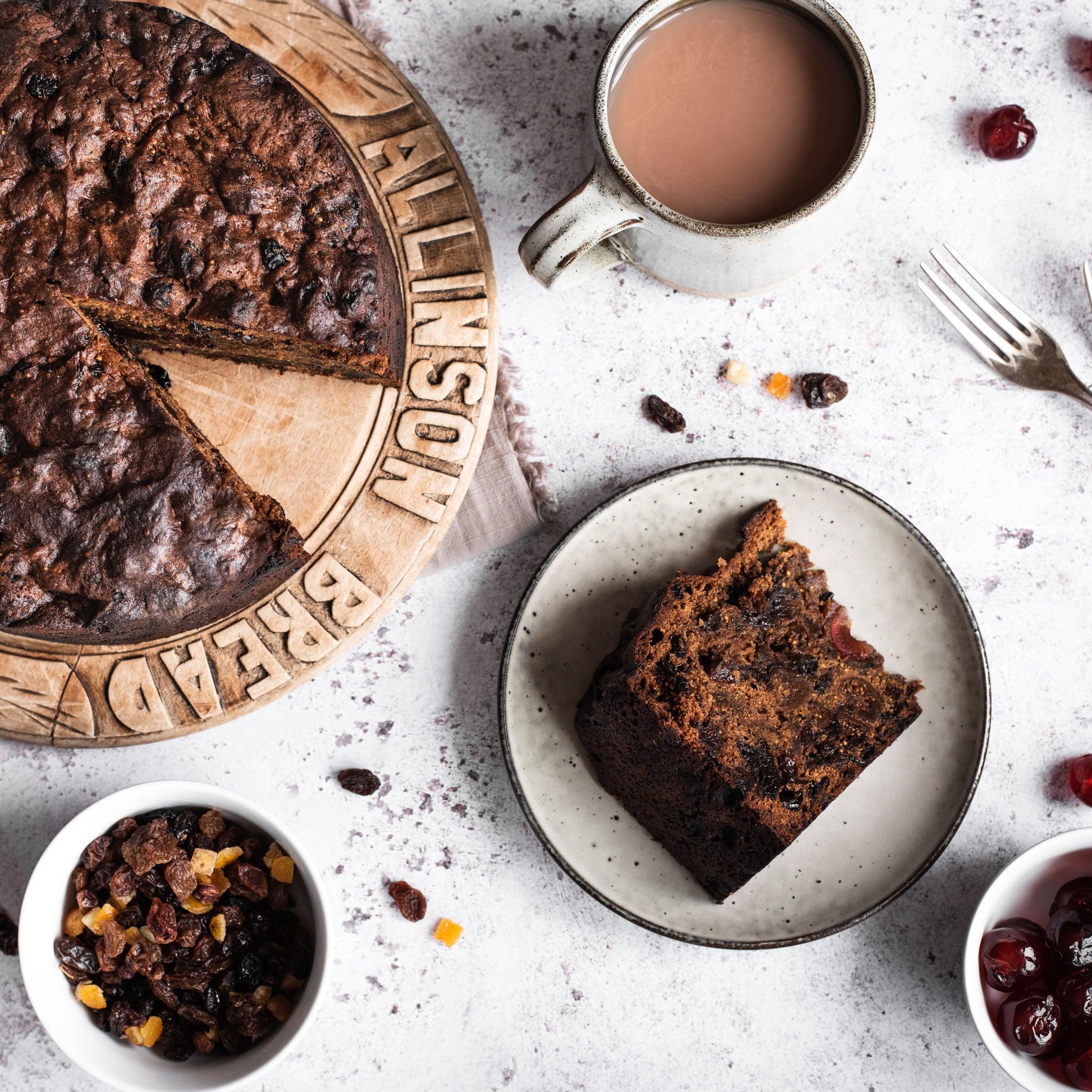 Gluten-Free-Fruit-Cake-(1).jpg