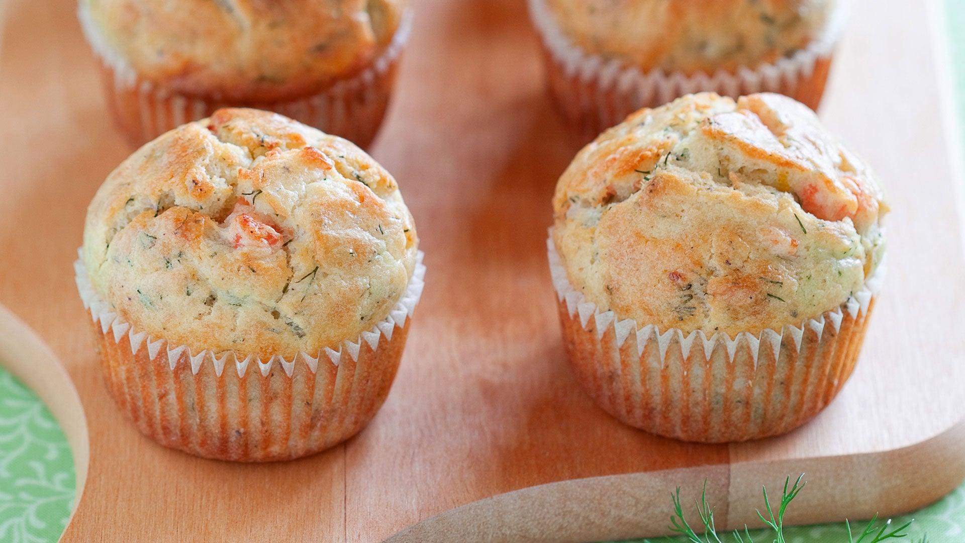Salmon-Dill-Cupcakes_Header.jpg