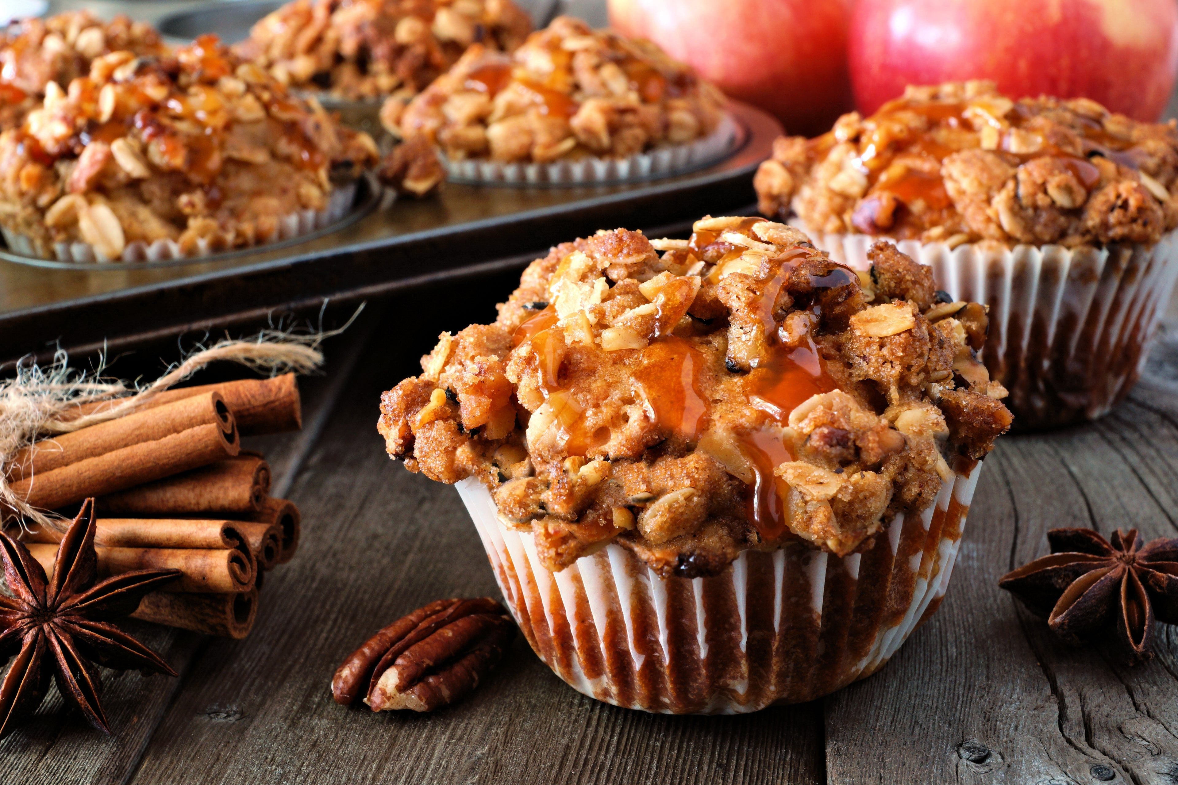 Pecan-Muffin.jpg