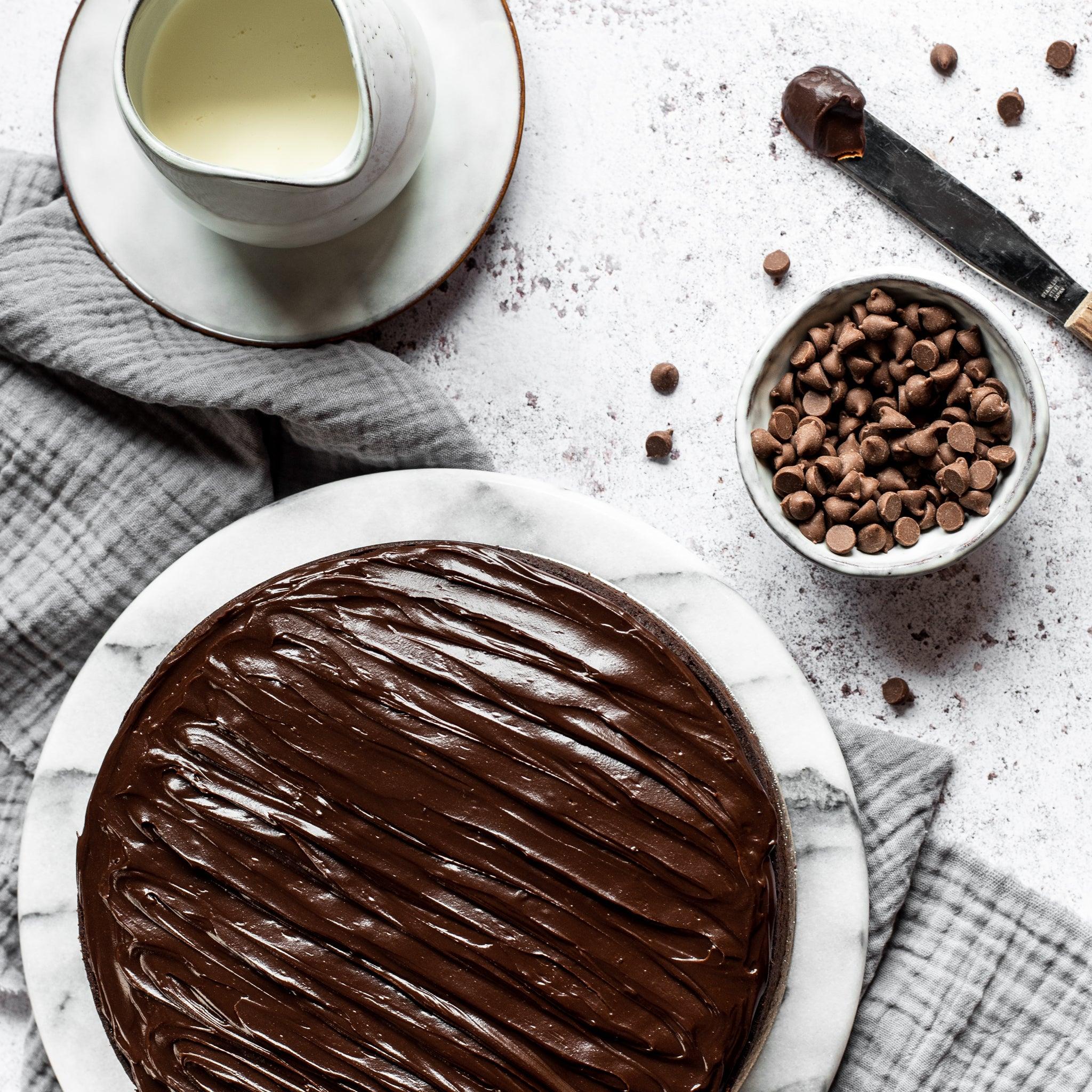 Chocolate-Beetroot-Cake-SQUARE-1.jpg