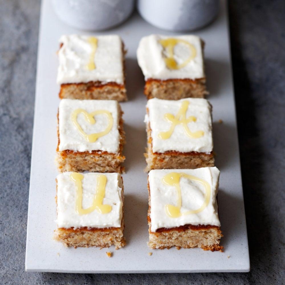 1-Lemon-Cake.jpg