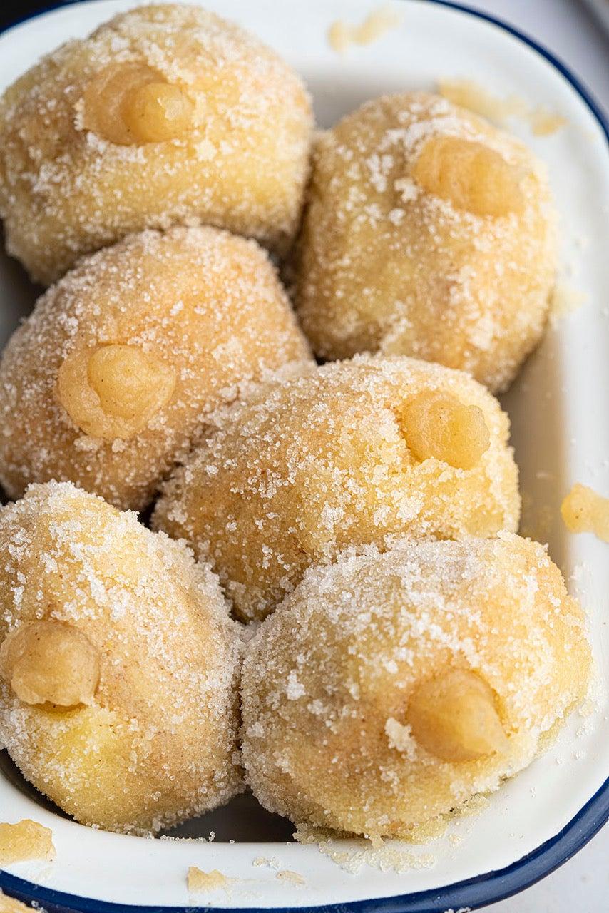 Apple-cinnamon-doughnuts-Becky-Eccell-(3).jpeg