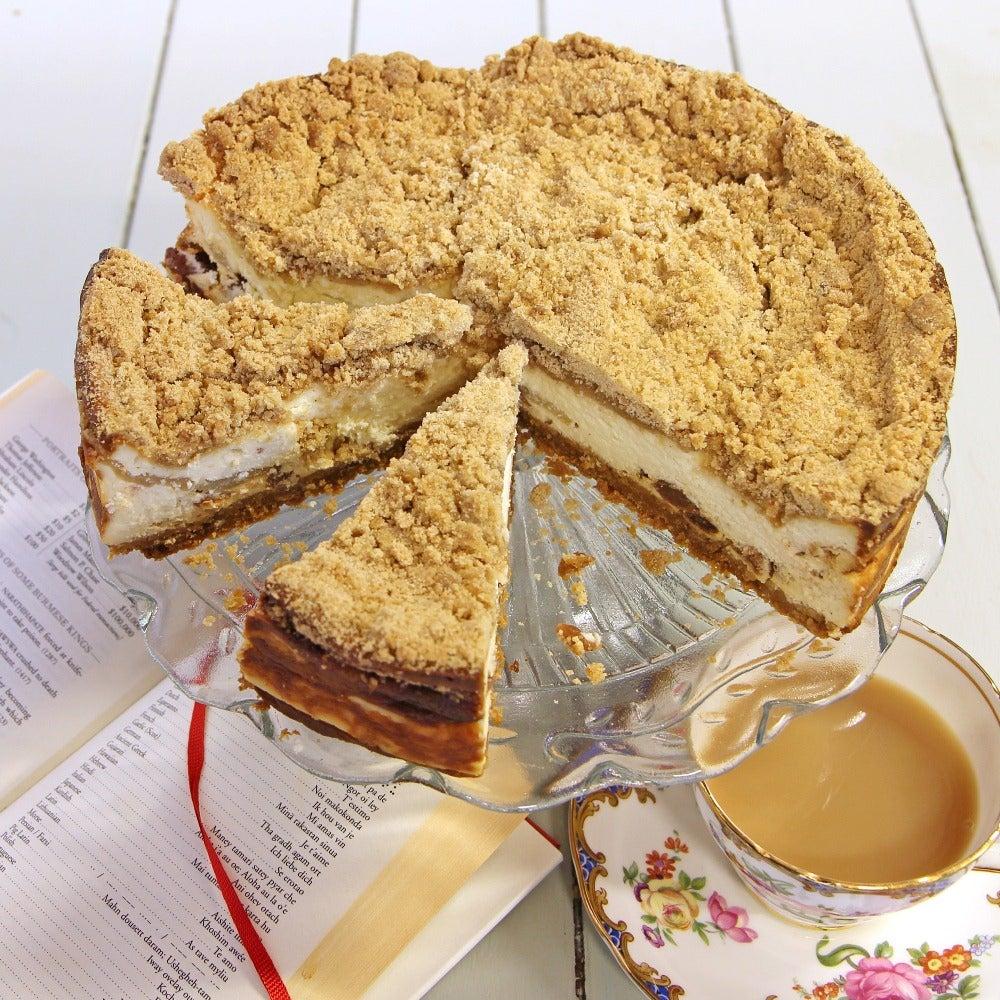 1-Apple-Crumble-cheesecake-web.jpg