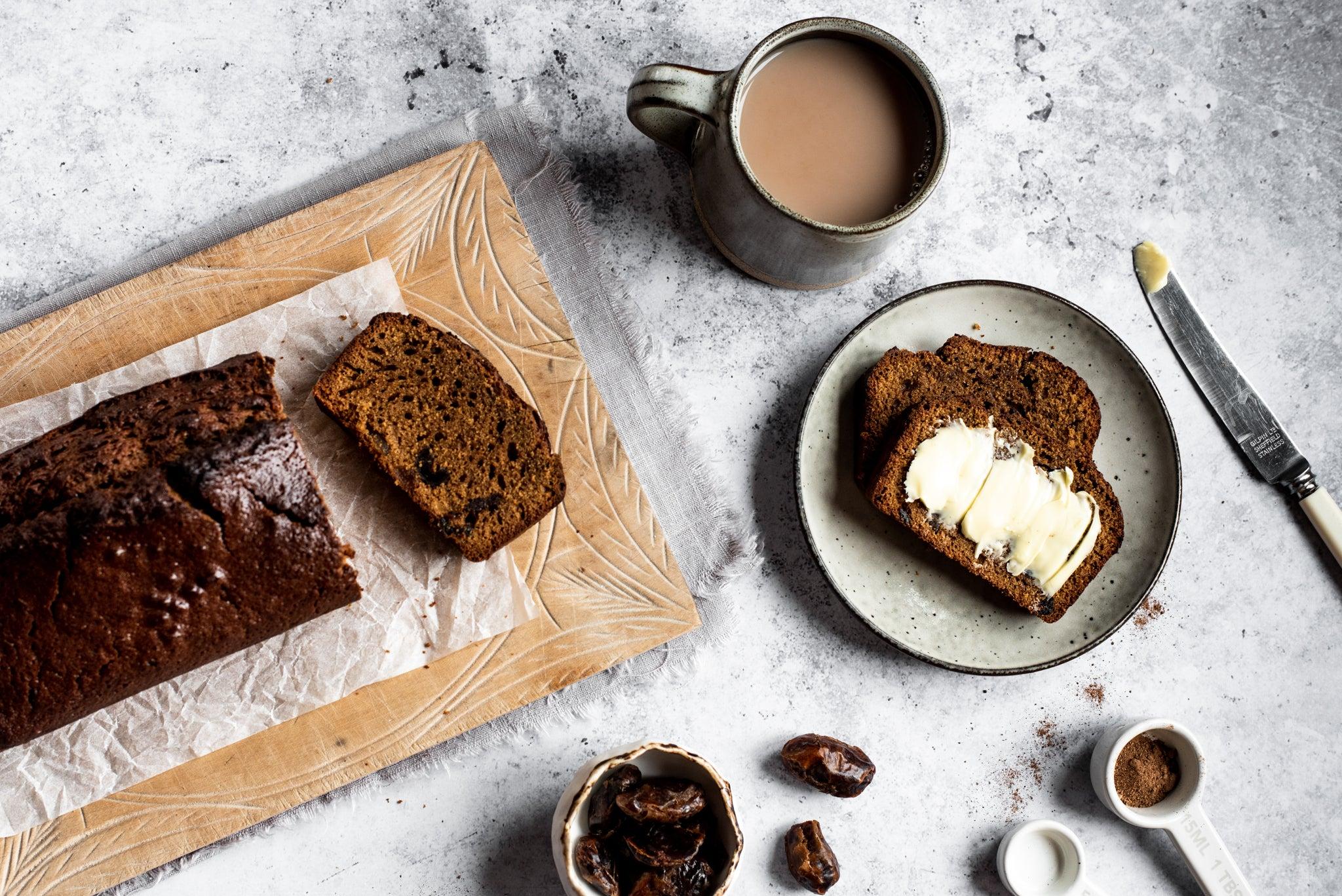 Ginger-Loaf-Cake-WEB-RES-2.jpg