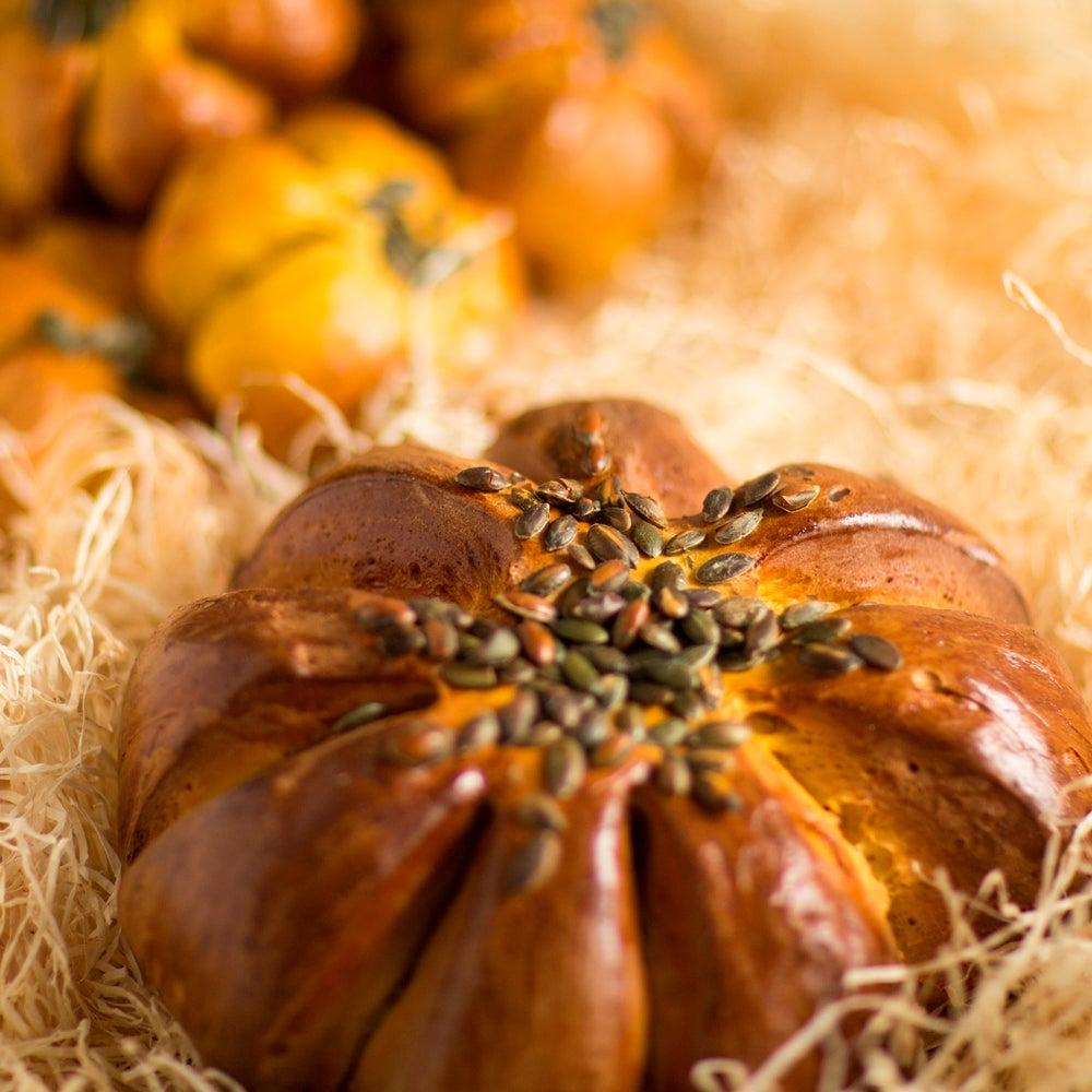 1-Pumpkin-Bread-web.jpg