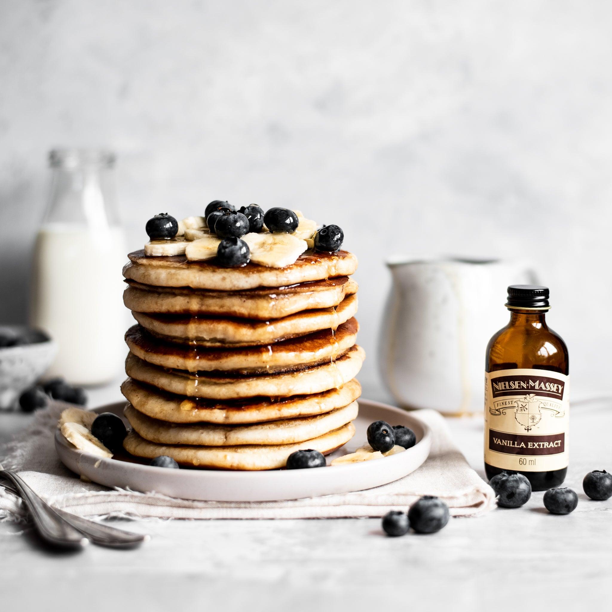 Vegan-Pancakes-SQUARE-4.jpg