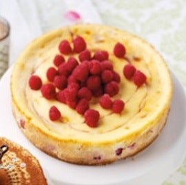 1-white-chocolate-and-raspberry-cheesecake-web.jpg