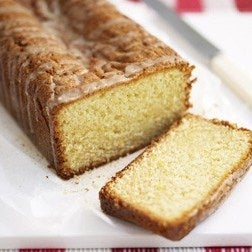 1-Marmalade-Cake.jpg