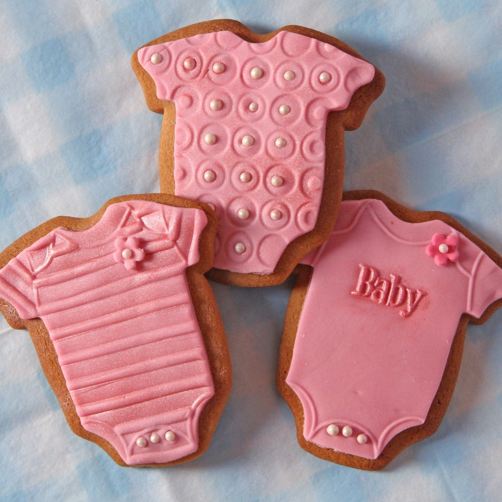 1-Baby-biscuits-web.jpg