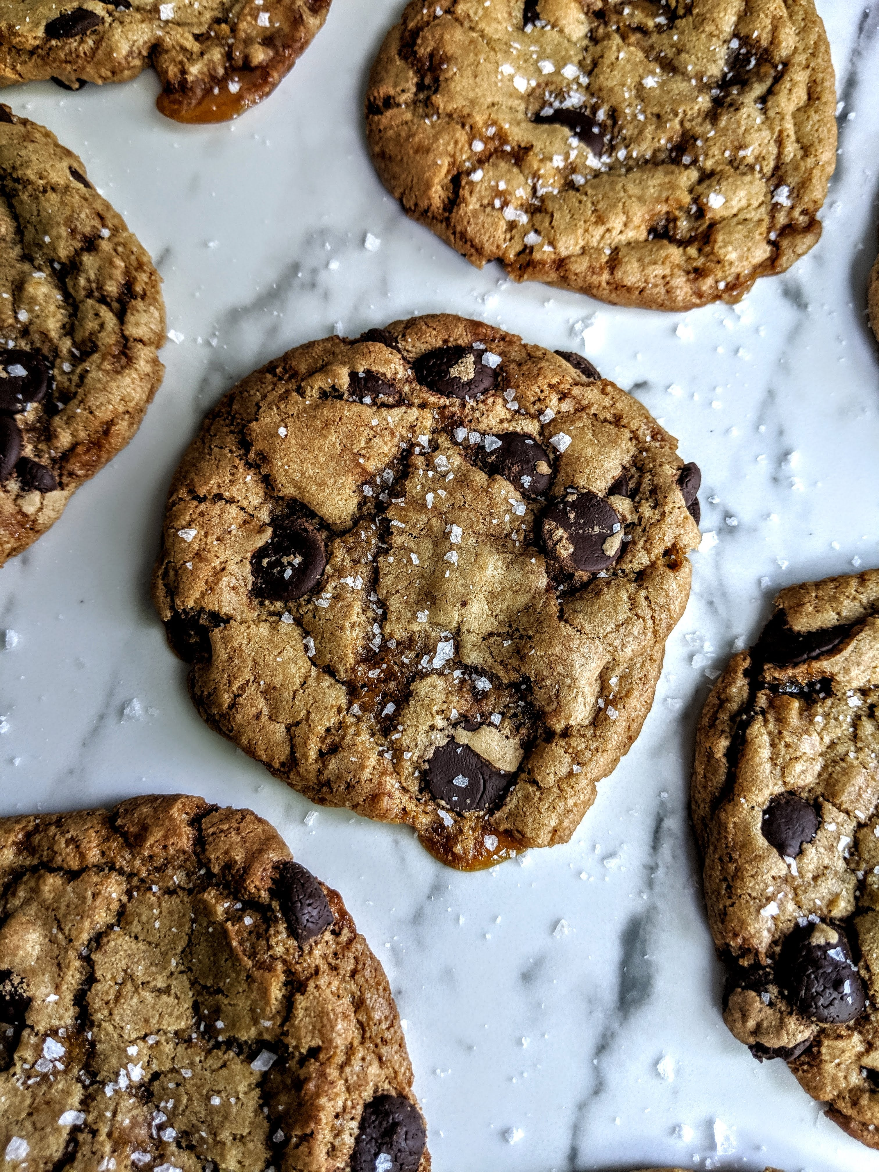 Brown-Buttered-Salted-Caramel-Chocolate-Chip-Cookies-(3).jpg