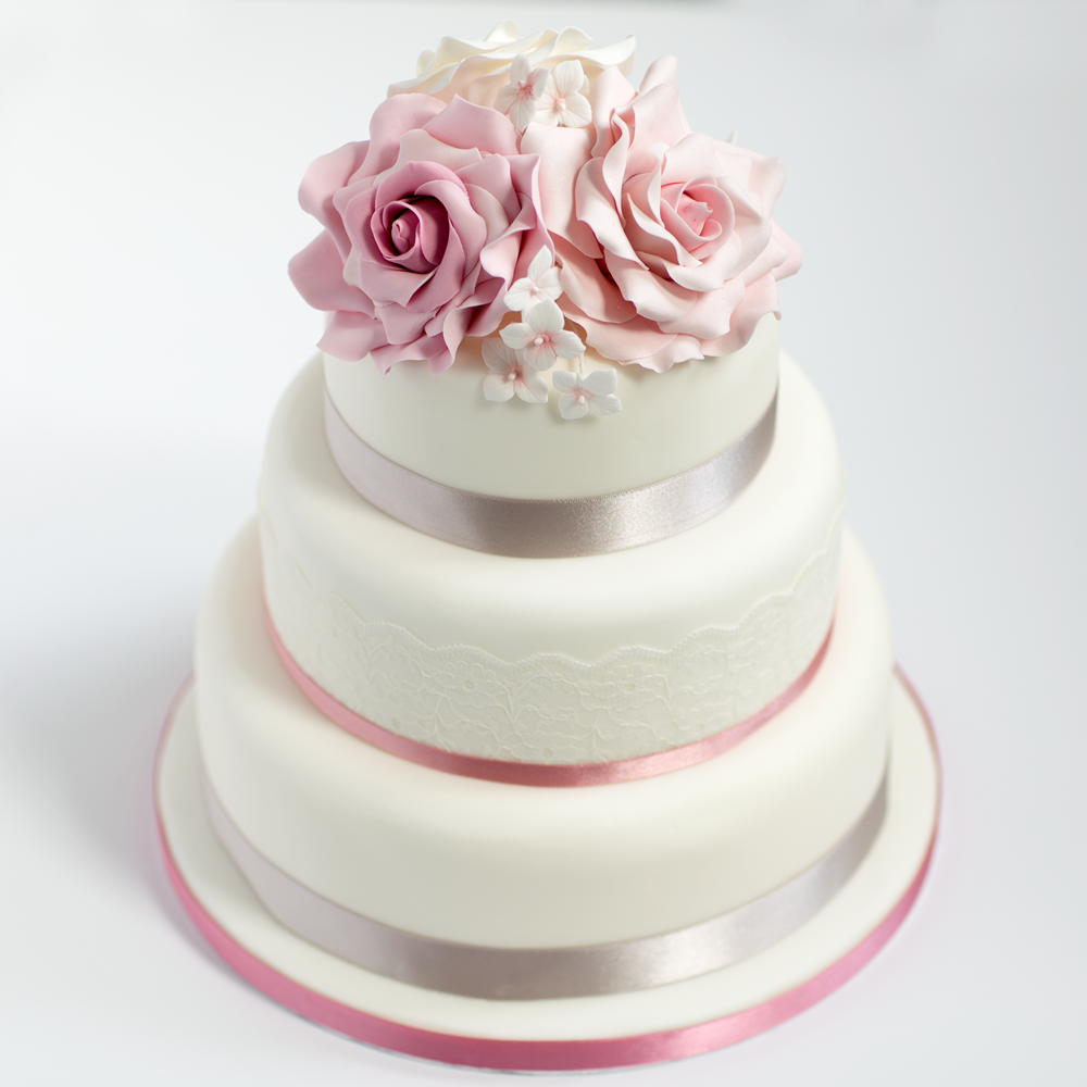 1-Wedding-Cake-copy-WEB-Copy.png