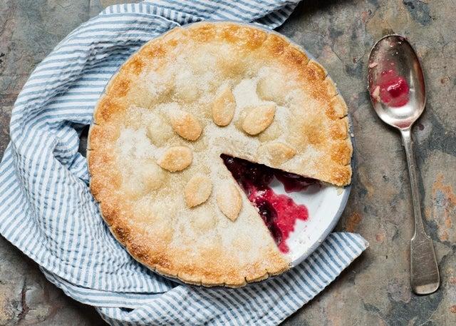 1-cherry-pie-web.jpg