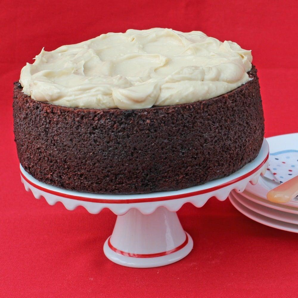 1-Guinness-cake-web.jpg