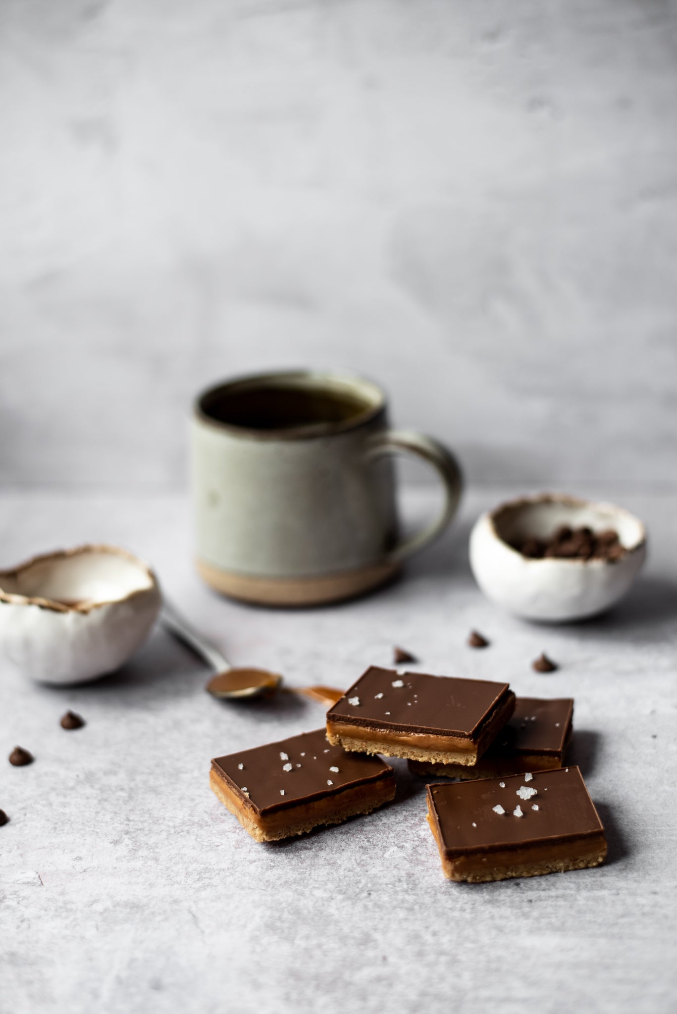 Toffee-Topped-Shortbread-WEB-RES-5.jpg