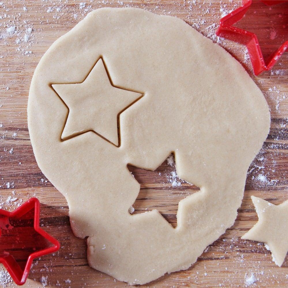 1-Basic-biscuit-dough.jpg