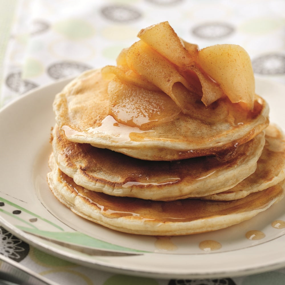 1-Low-calorie-pancakes-with-spiced-apples-web.jpg