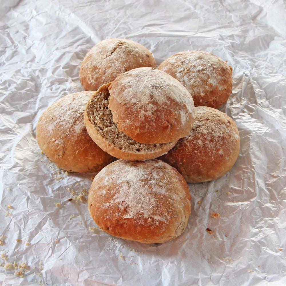 1-Beer-bread-buns-web.jpg