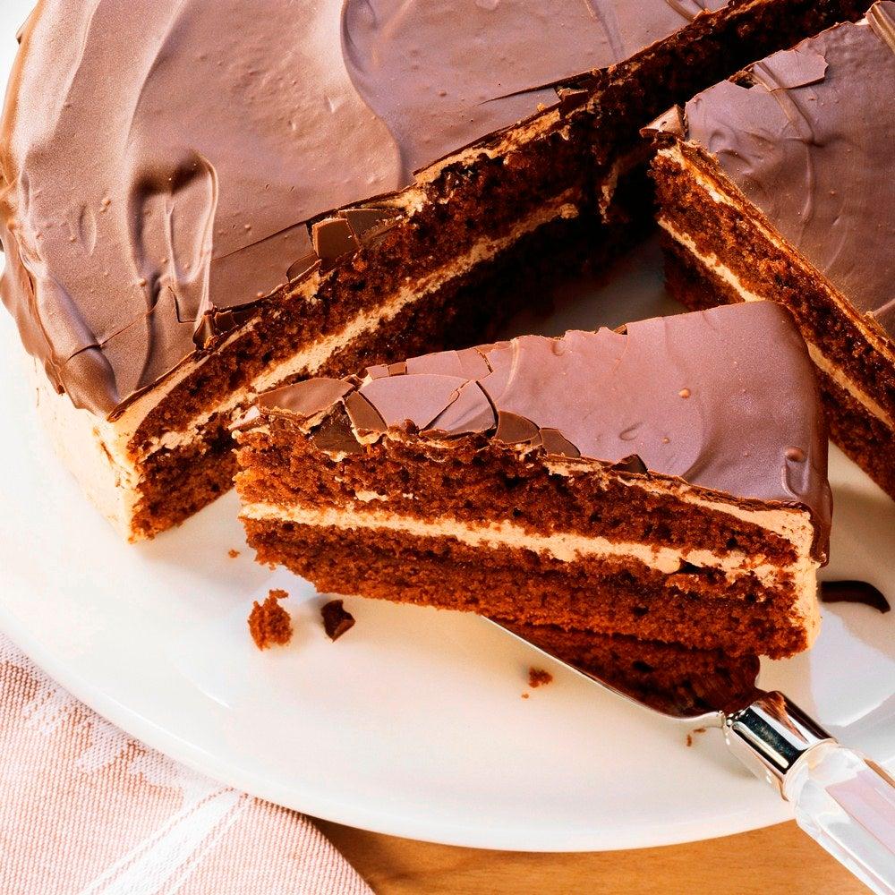 1-Rich-deep-chocolate-cake-web.jpg