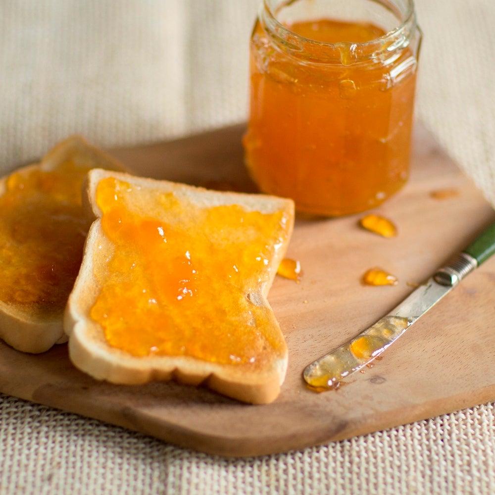 1-apricot-jam-WEB.jpg