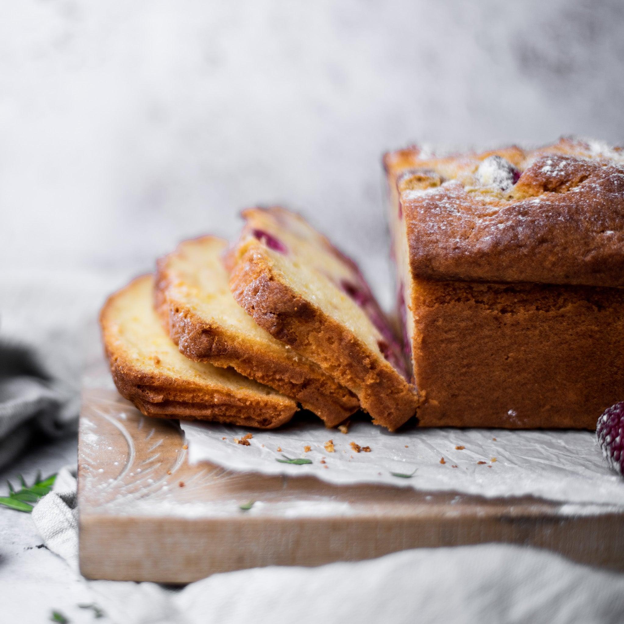 Allinsons-Orange-Raspberry-Loaf-Cake-1-1-Baking-Mad-5.jpg