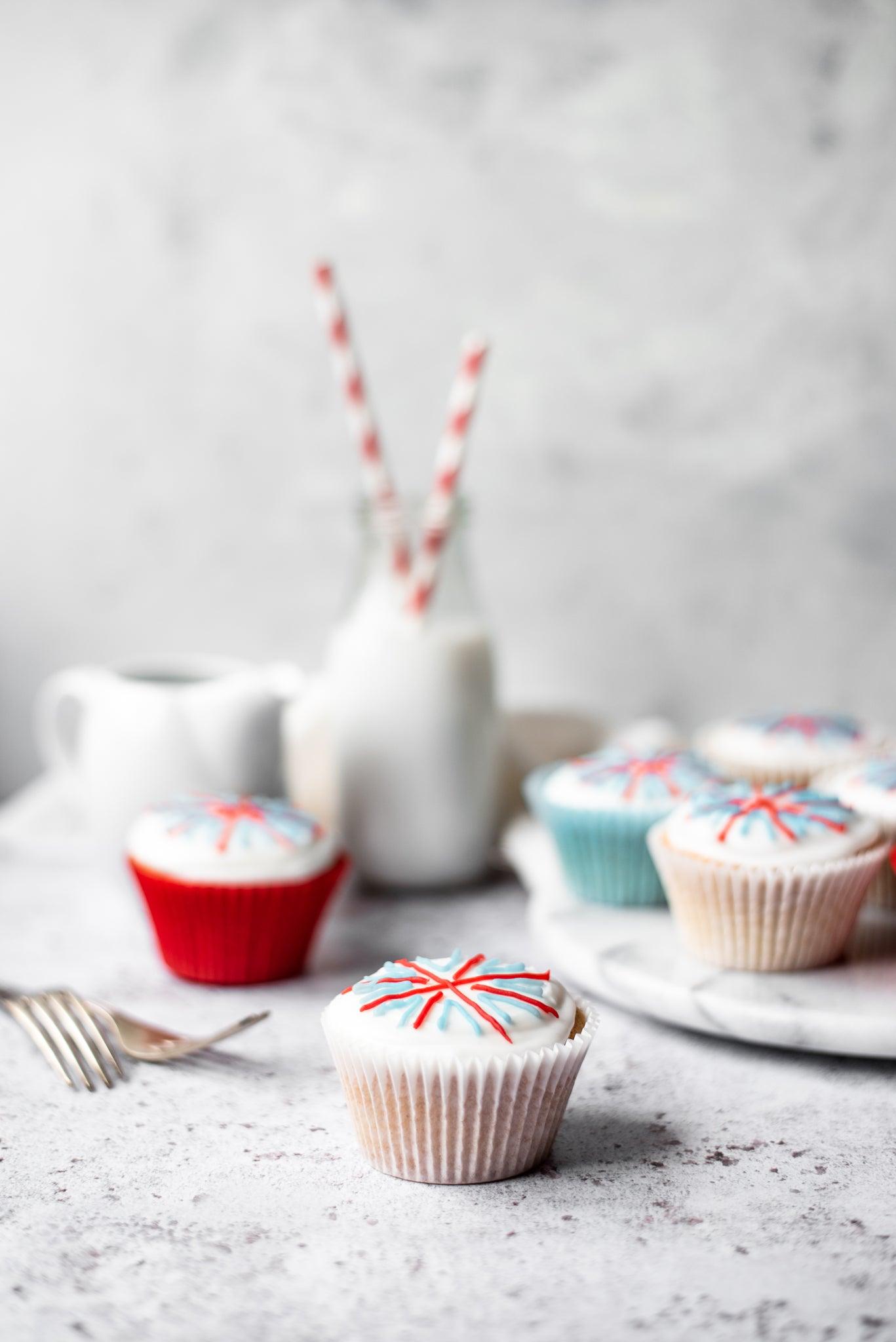 Union-Jack-Cupcakes-WEB-RES-5.jpg
