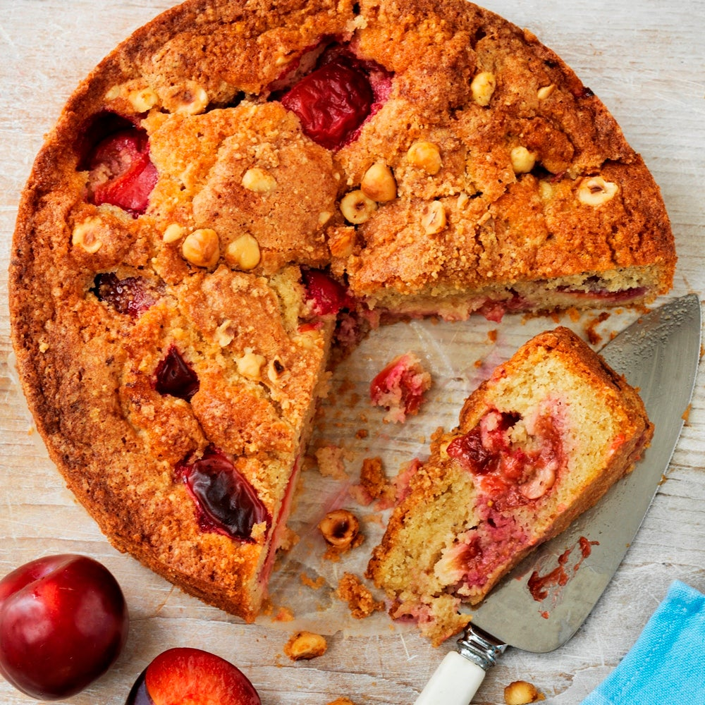 1-Plum-hazelnut-cake-web.jpg
