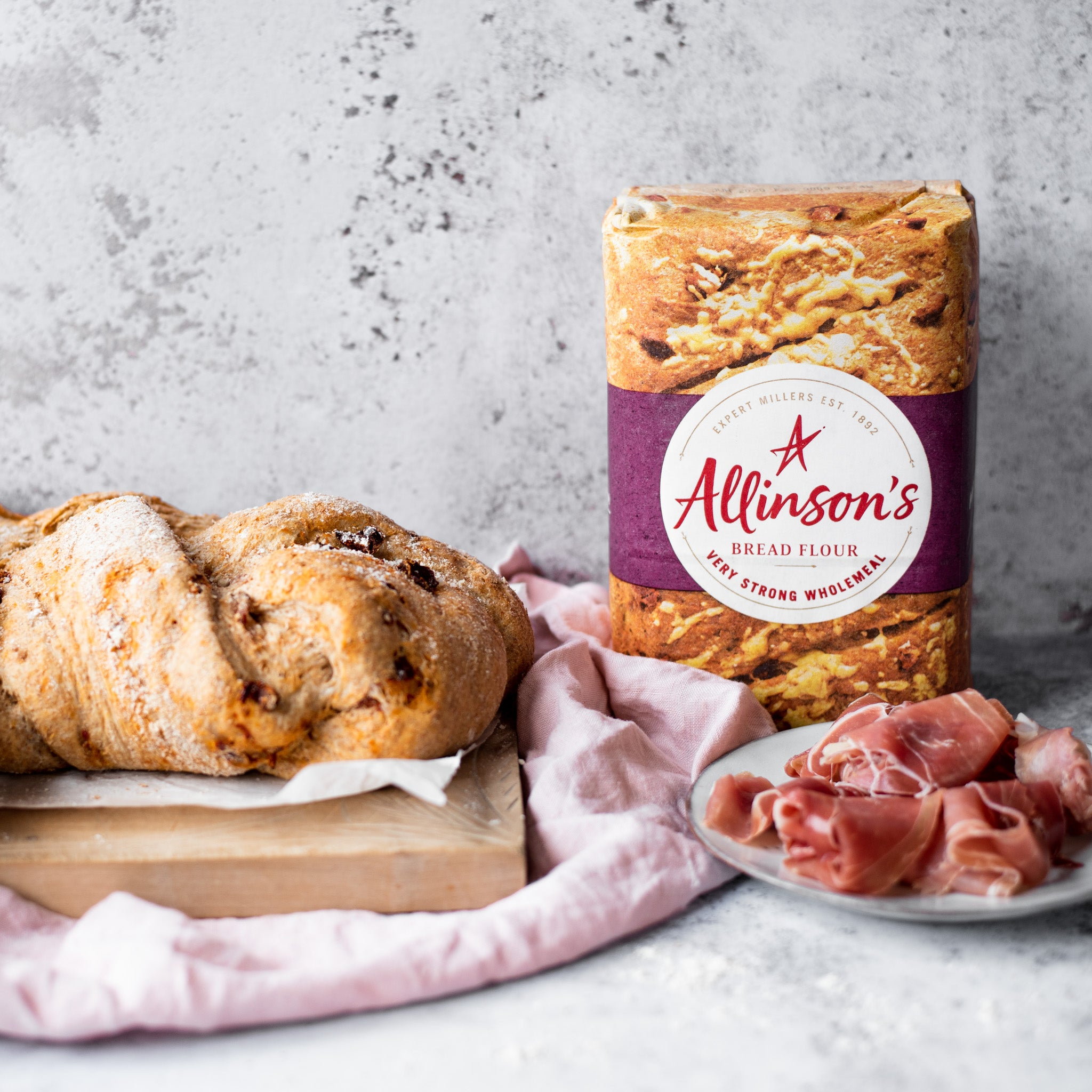 Allinsons-Proscuitto-Sun-Dried-Tomato-Plait-1-1-Baking-Mad-1.jpg