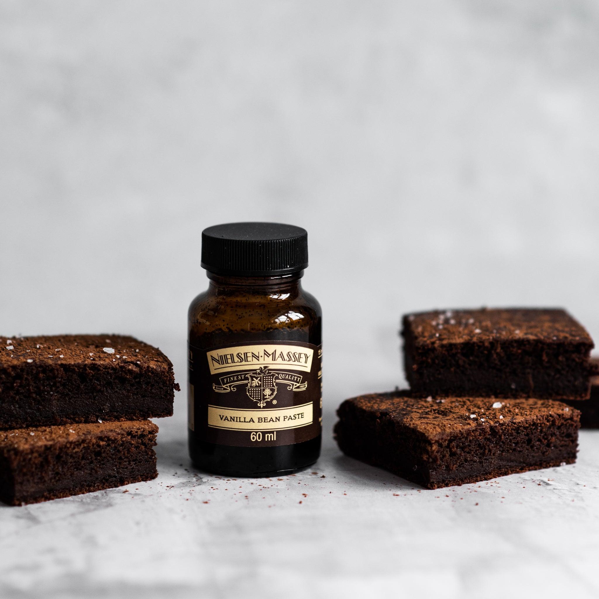 Beetroot-Brownies-SQUARE-7.jpg