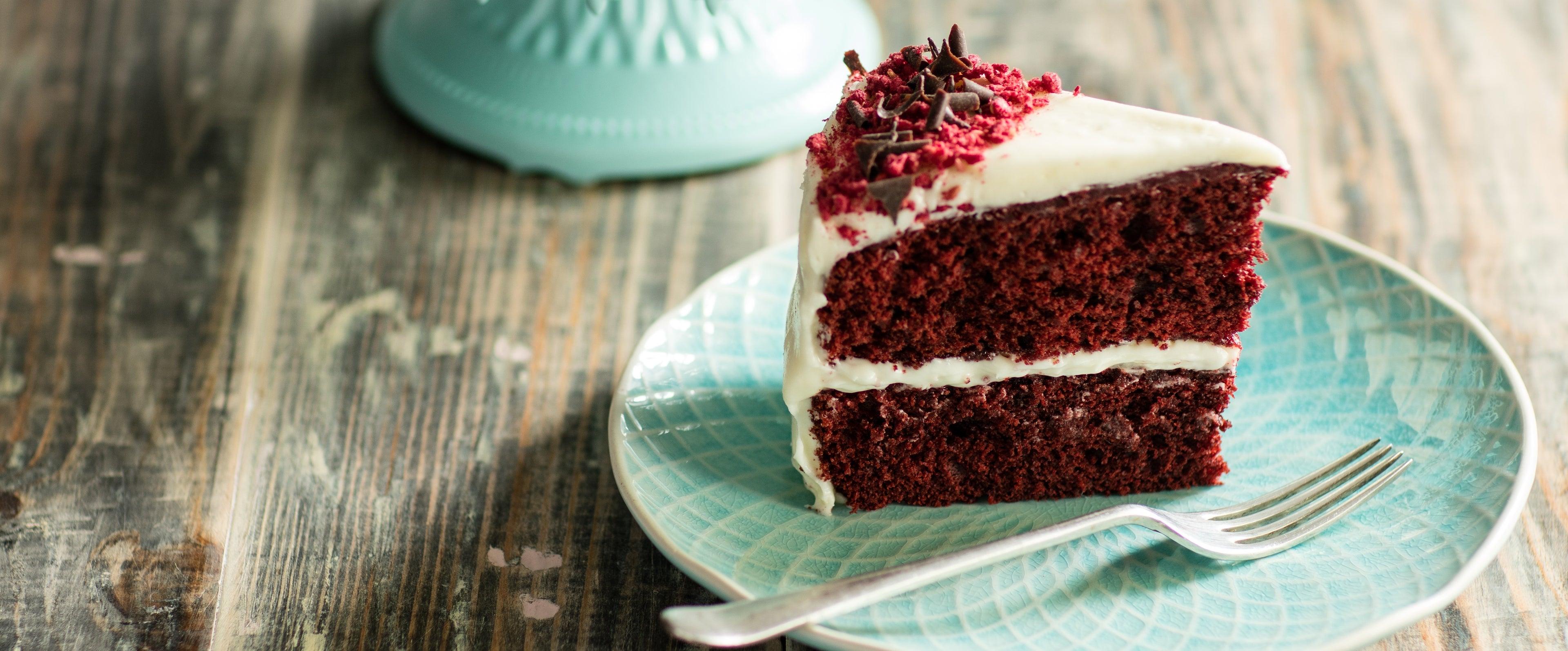red-velvet-cake-header.jpg