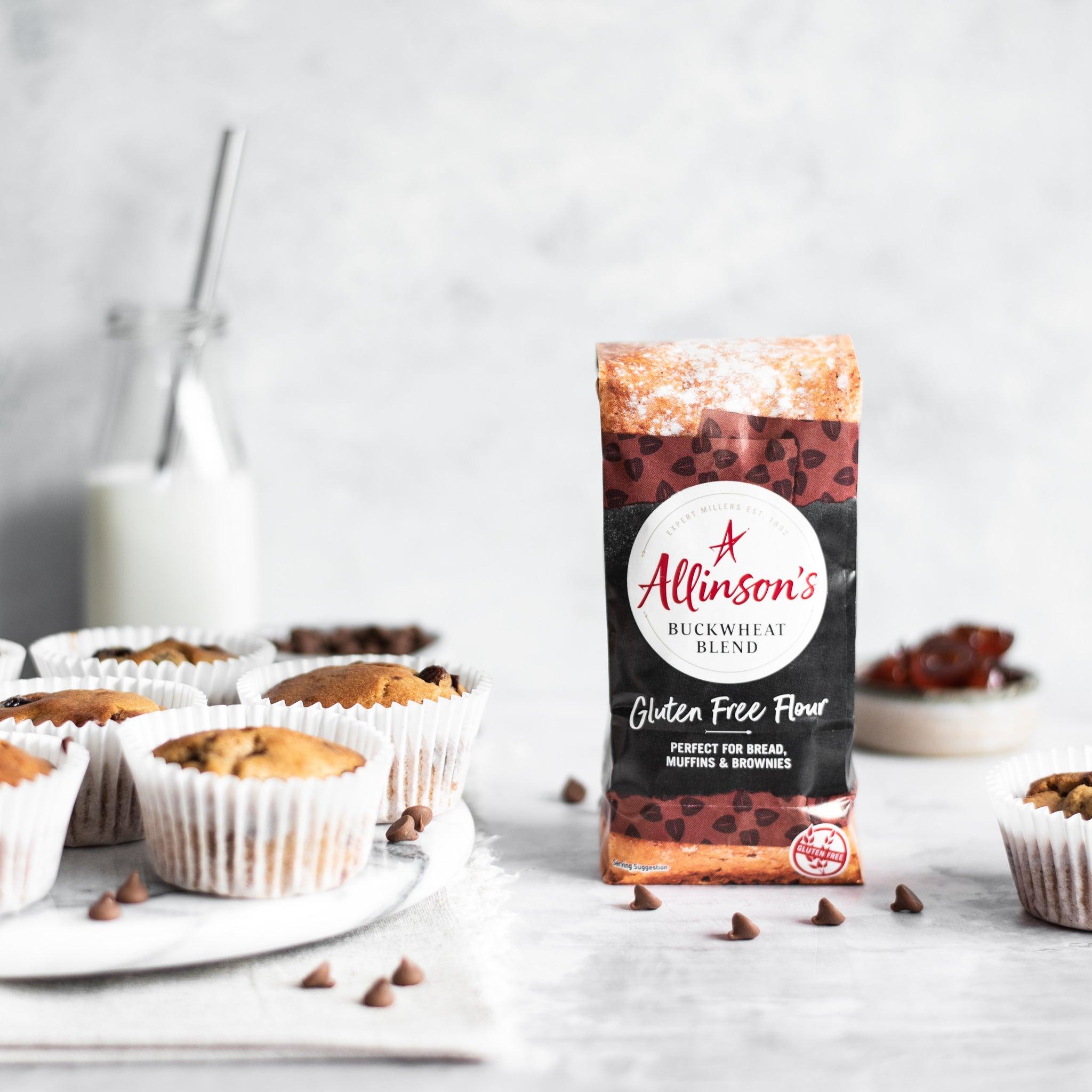 Chocolate-Cherry-Muffins-SQUARE-2.jpg